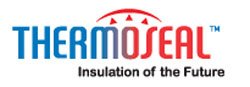 Thermoseal Insulation
